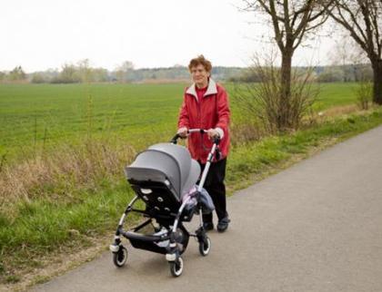 Ve Zlínském kraji vzniká Koncepce rodinné a seniorské politiky
