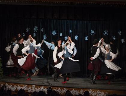 Vizovické Trnkobraní doplní folklorní a dechový festival i odpoledne pro děti