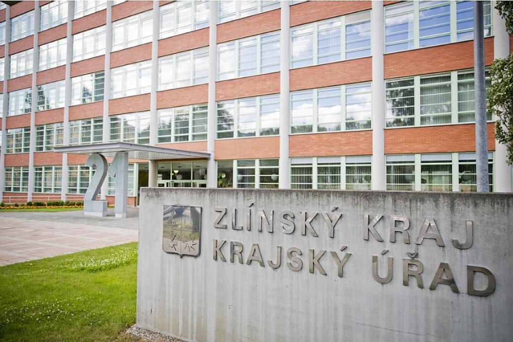 Kraj zveřejnil zprávu o realizaci politiky voblasti závislostí vroce 2020